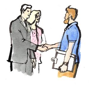 Handshake_Illustratio