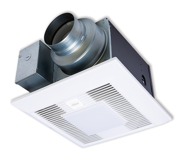 Panasonic_WhisperGreen_Select_fan