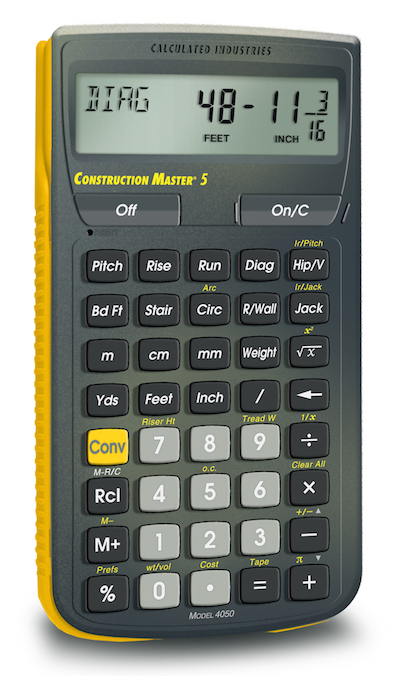 ConstructionMaster_handheld_camera