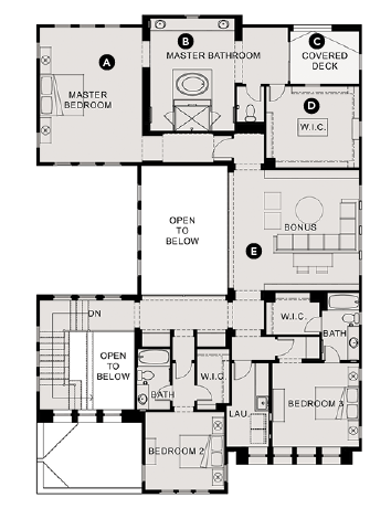 0518_House Review_Hidey_Almeria_plan.png