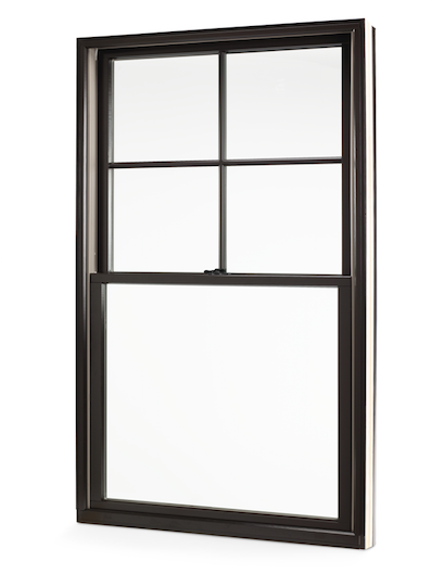 2018 Top 100 Products_Windows + Doors_Andersen 400 Series