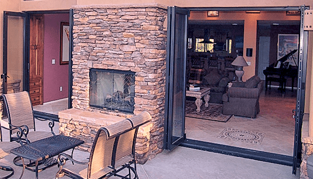 2018 Top 100 Products_Windows + Doors__Solar Innovations