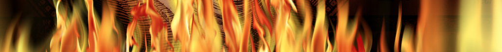 Fire_flames.png
