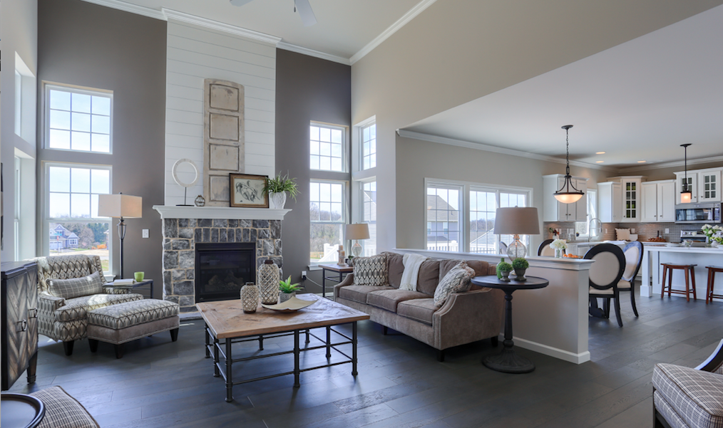 Garman Builders_Davenport_great room.png