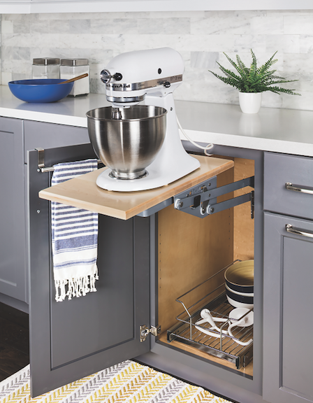 Hardware Resources_Soft-close MixerAppliance Lift.png