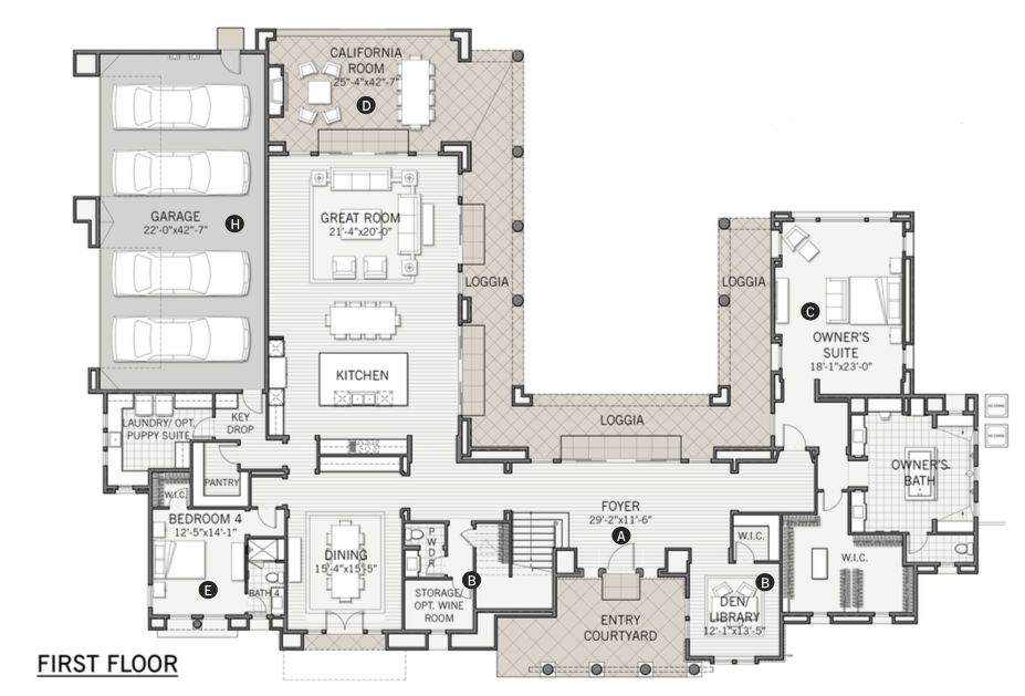 House Review_Dahlin_Artesian Estates_First floor plan.png