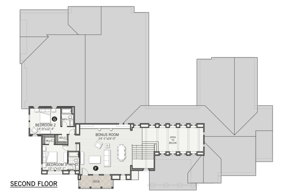 House Review_Dahlin_Artesian Estates_Second floor plan.png