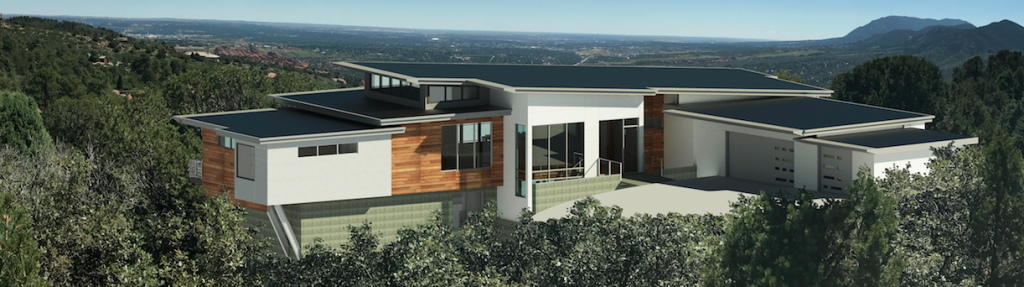 KGA_Contemporary Hillside Retreat_exterior.png