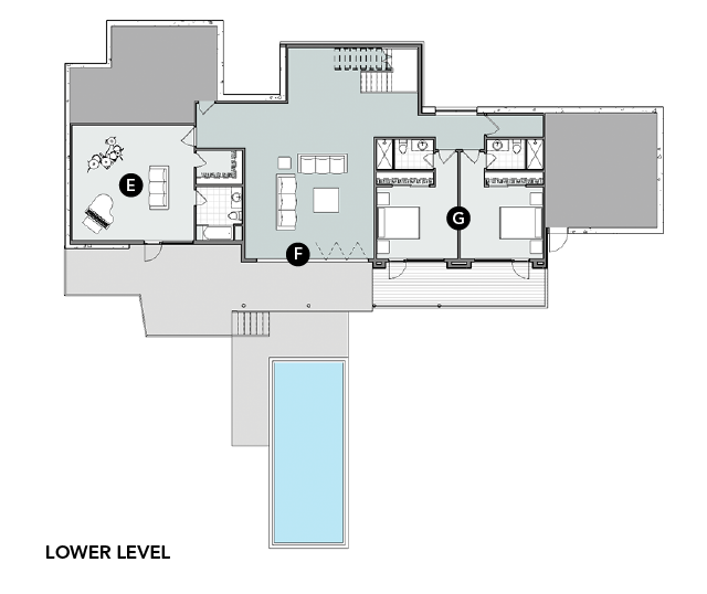 KGA_Contemporary Hillside Retreat_lower level.png