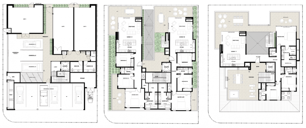 McFadden Lofts Brandon Architects_plans.png