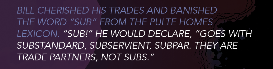 Sedam_Bill Pulte_lessons learned_pullquote 2.png