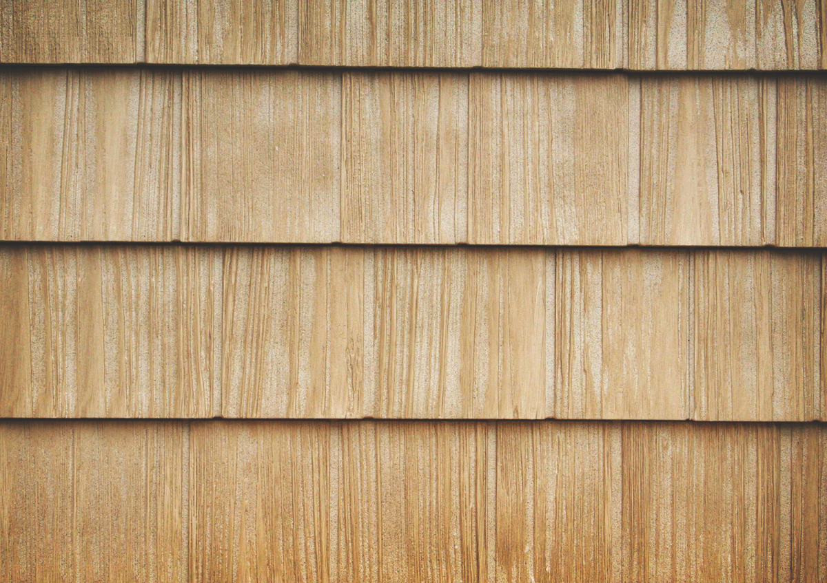 A Tapco Group division, Foundry Specialty Siding makes its shakes from multiple molds of genuine cedar to achieve a warm, authentic look
