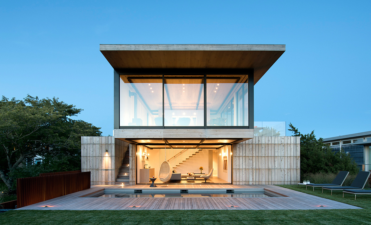 Announcing the Winners: 2017 Professional Builder Design Awards ...