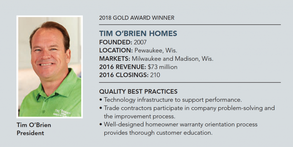 Tim_O'Brien_Homes_fact_box.png