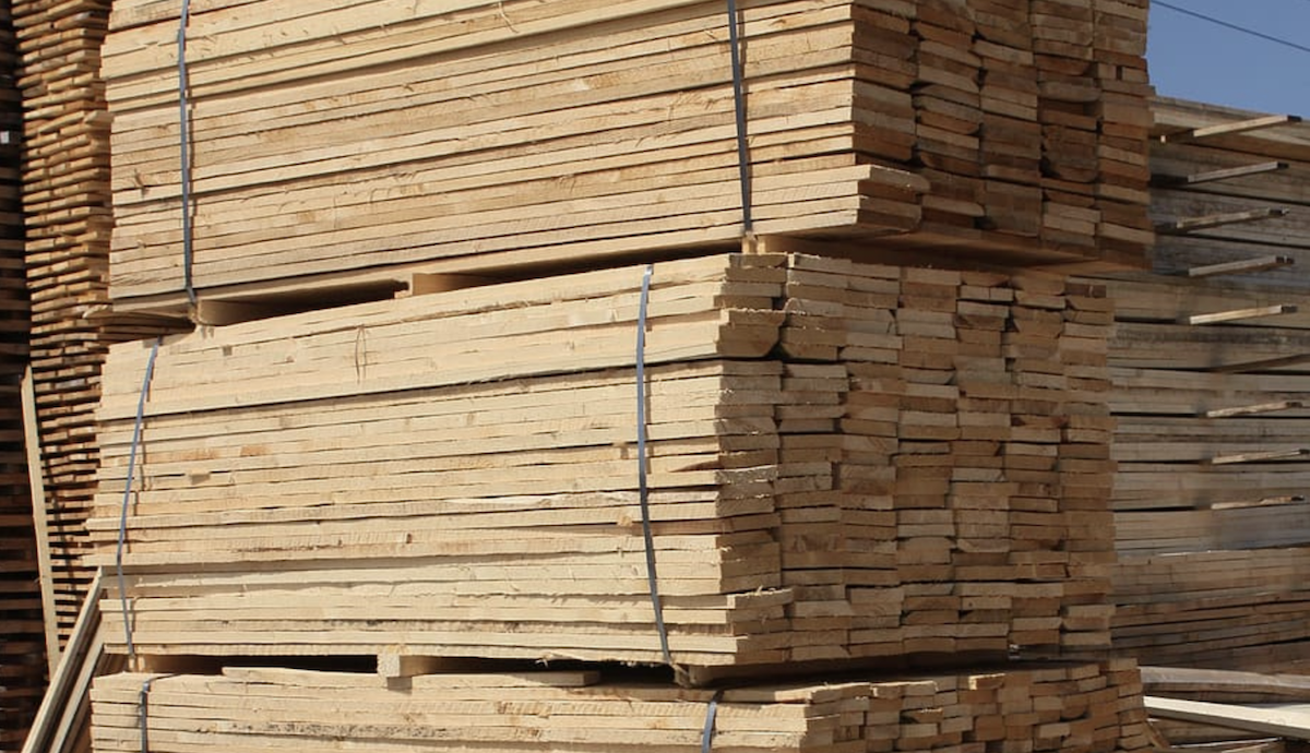 Wood Vs Engineered Lumber Which One To