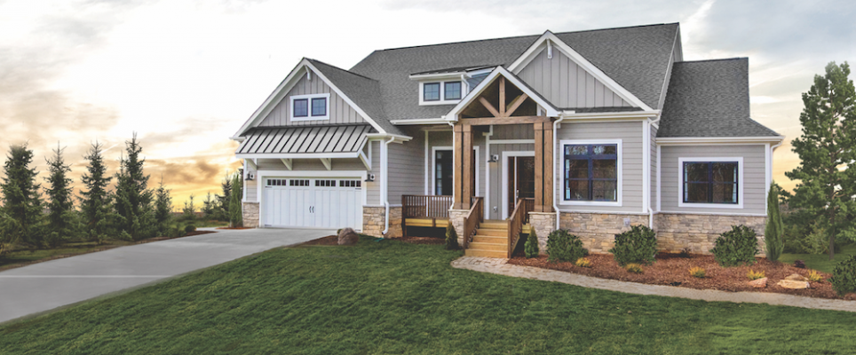 What advantages does the on-your-lot model offer home ... on schumacher craftsman house plans, hunter ranch floor plans, schumacher custom homes, thompson ranch floor plans,