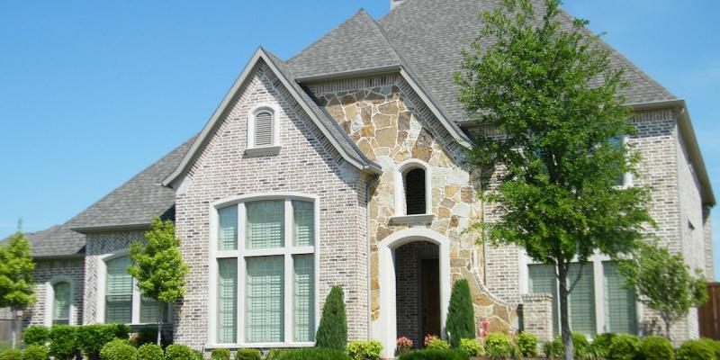 Despite Shortage, New And Existing Home Sales Are Expected