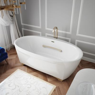 tubs showers bainultra professional builder