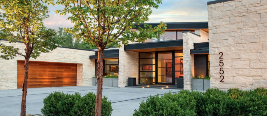Exterior Product Trends