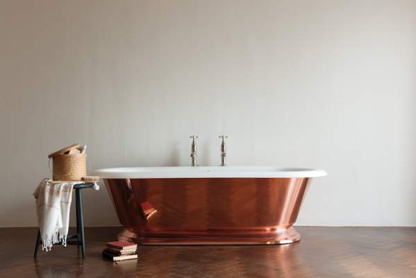 The Latest Trends in Kitchen and Bath Fixtures ...