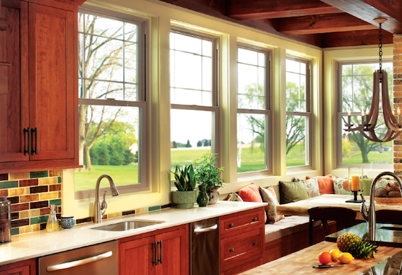 cost of new windows for home wood tuscany windows from milgard new window standards higher performance added cost professional