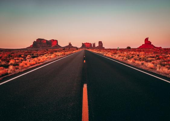 Oljato-Monument Valley | Former Republican Senator from Arizona Jeff Flake is joining Scottsdale-based home builder Taylor Morrison's board of directors.