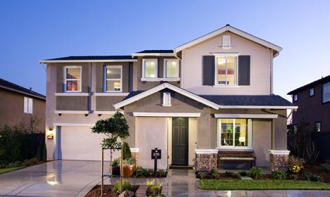 home builder, homebuilder, lennar, acquisition