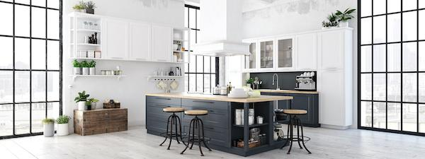 5 Takeaways From the 2020 Houzz Kitchen Trends Report ...