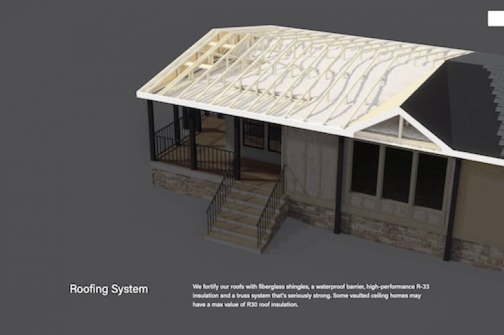 Digital_image_of_deconstructed_roof