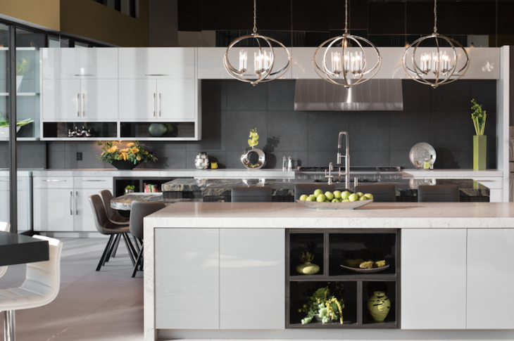 The New American Home 2019_K+B+kitchen_bath_design