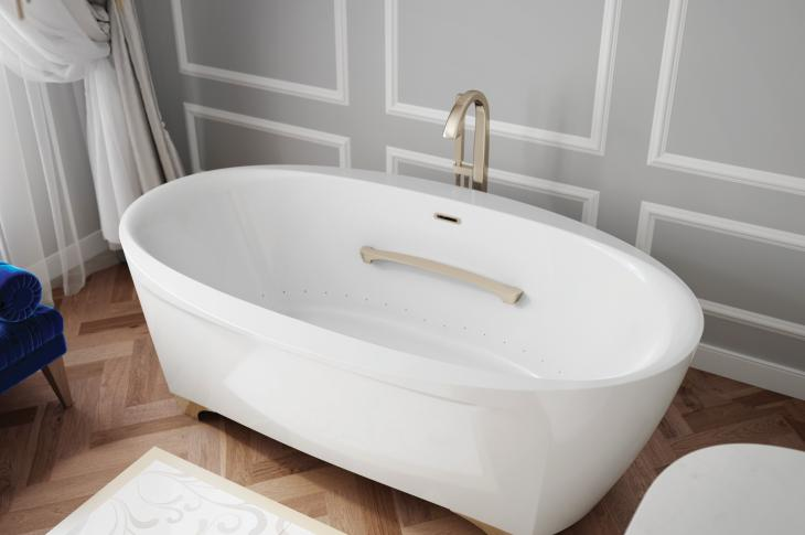 Scala tub BainUltra