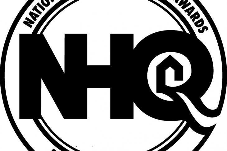 National_Housing_Quality_Award_logo