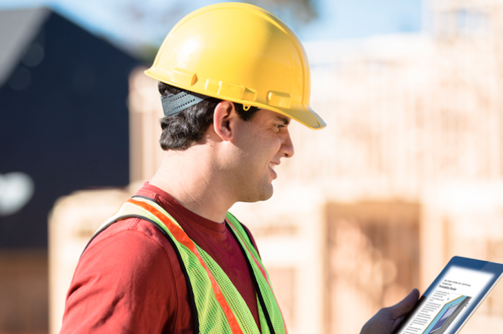 how to get the construction quality you want on the jobsite