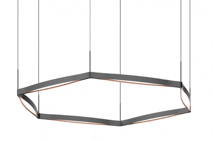 Robert Sonneman_Ola pendant_lighting_building products