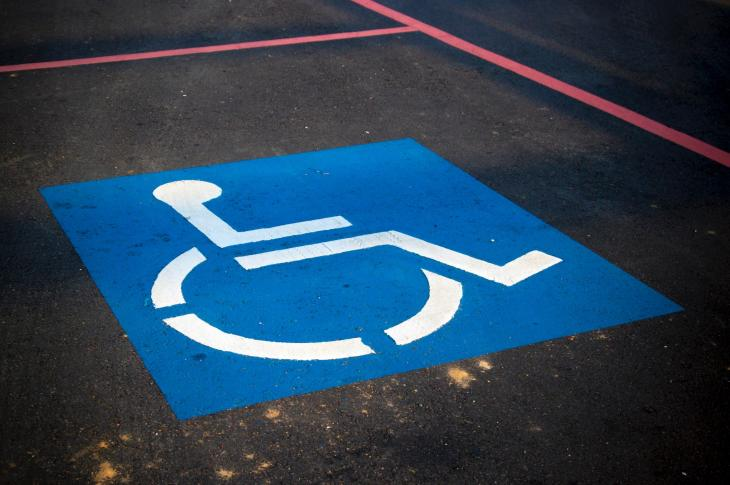 "Despite the passage of legislation to make home design more accessible to residents with disabilities decades ago, building investigation testers find ""mixed"" compliance."