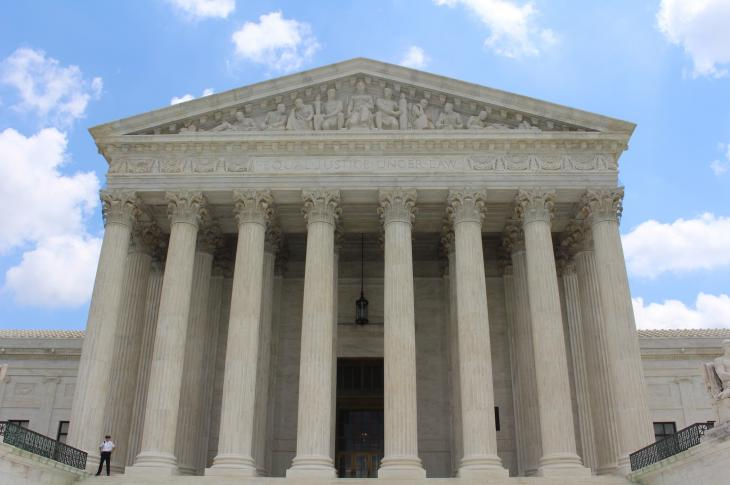 A recent Supreme Court (SCOTUS) decision is being called a victory for the mortgage industry, as homeowners in non-judicial states now have less power to fight foreclosures.