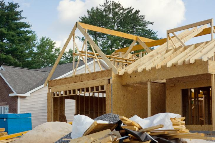 House under construction_how much does it cost to build?