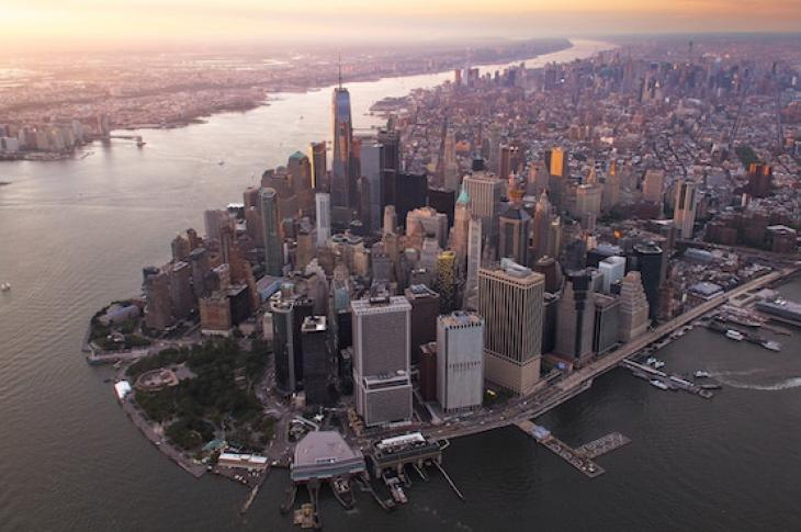 Aerial_view_Manhattan_island