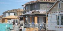ISO releases national assessment and state-by-state building codes evaluation
