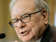 Warren Buffett, Residential Capital, bid, mortgage company, bankrupt, optimism