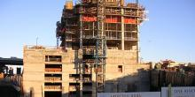 Condo Construction, Housing Market, Housing, Homes, California
