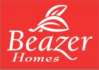 Beazer Homes, home builder, homebuilder, home-building giant