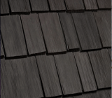 Bellaforte Shake Roofing Tiles
