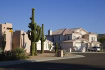 For the second straight quarter, Phoenix topped Realtor.com's Top Turnaround Tow