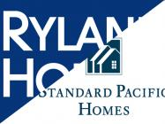 Standard Pacific and Ryland Group Announce Merger