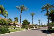 Arizona, where home prices have dropped 51 percent since 2006, is one of the fou