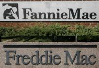 Obama's mortgage-market reform plan calls for winding down Fannie Mae, Freddie M