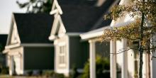 The One Problem Shared by 29 of the Hottest Housing Markets