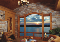 Integrity Wood-Ultrex Windows, expanded line
