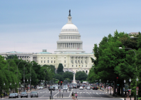 NAHB sees challenge to mortgage-interest deduction ahead